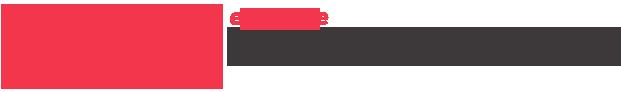 Logo Compralaentrada