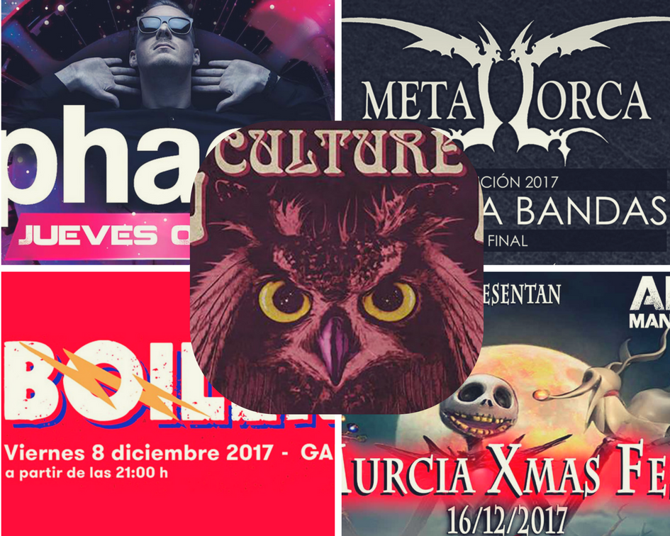 festivales-diciembre-2017
