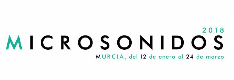 Cartel del Microsonidos 2018