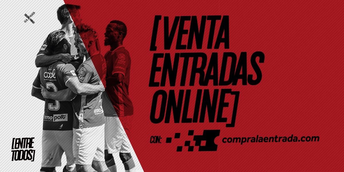 Real Murcia CF Compralaentrada