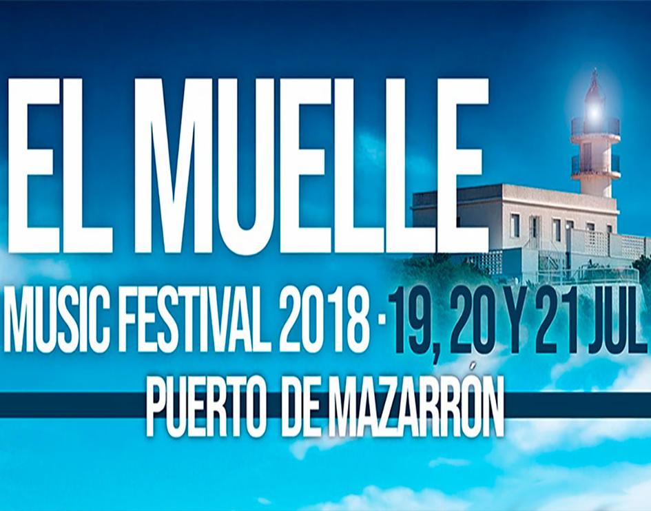 elmuellefestival
