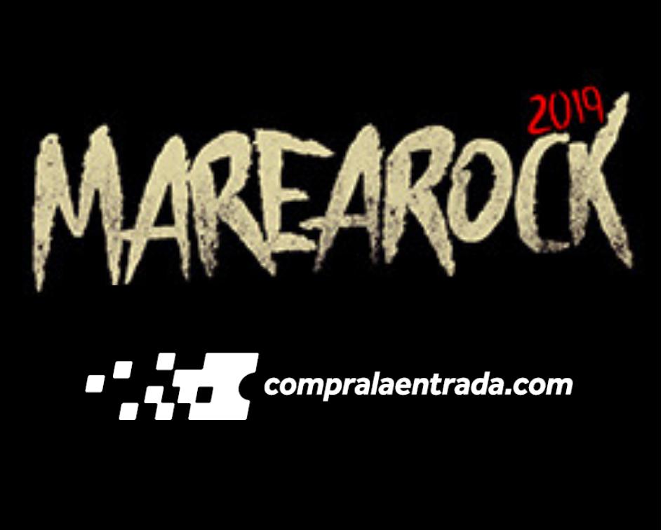 MarearockMurcia2019