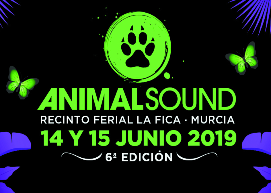 animalsound2019