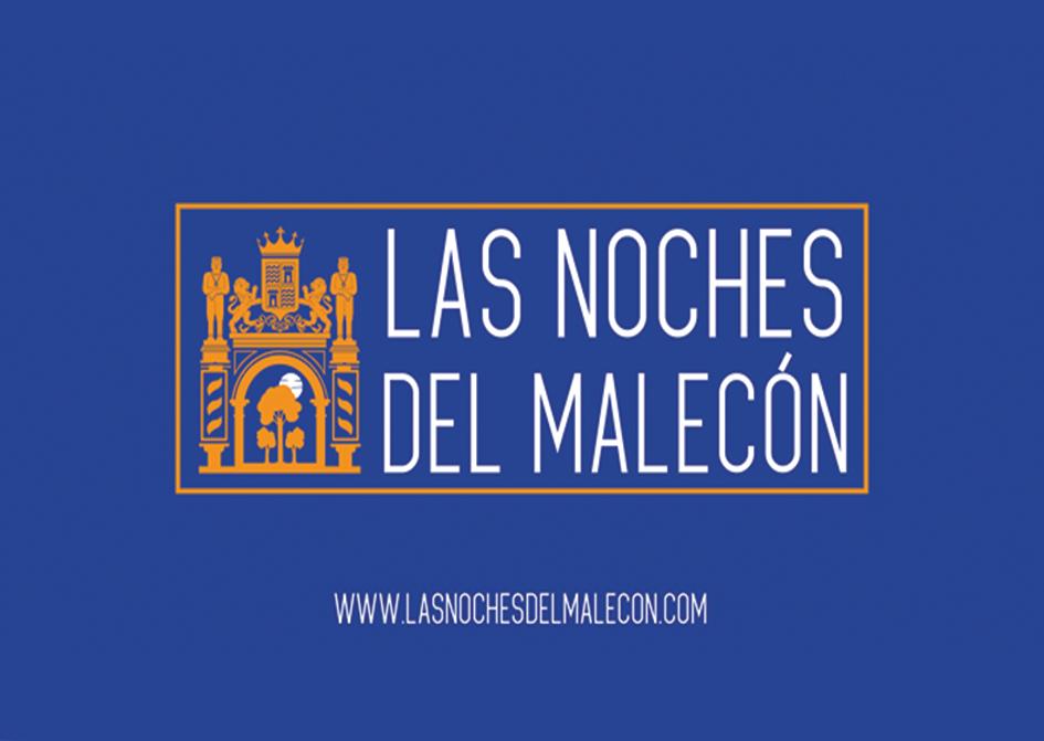 lasnochesdelmalecon