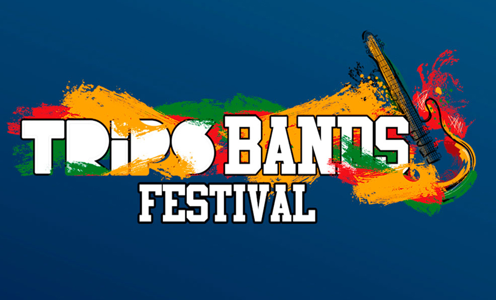 TRIPS BANDS FESTIVAL