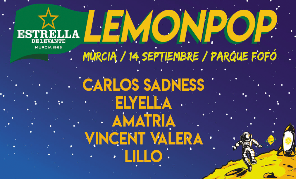 lemon-pop-2019