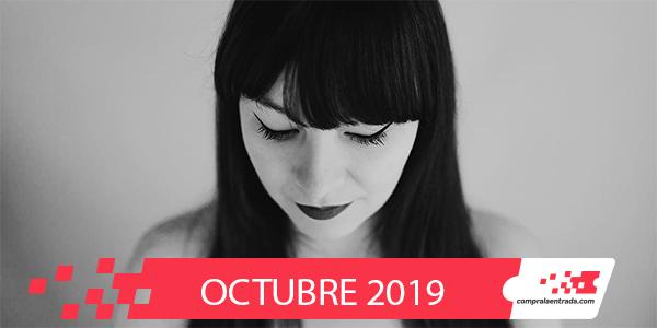 blog-octubre