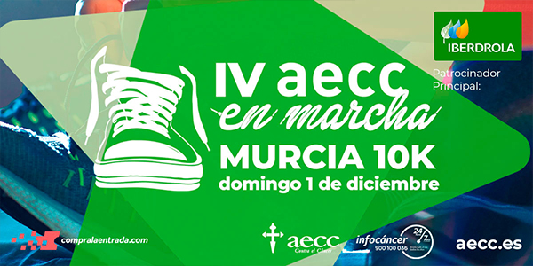 AECC MURCIA
