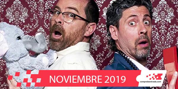 blog noviembre 2019
