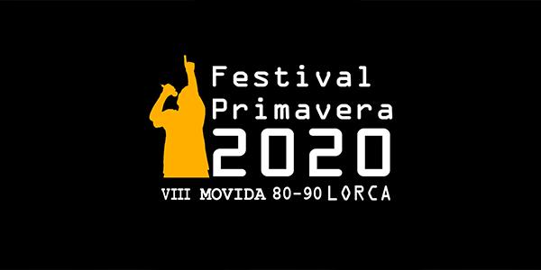 festival-primavera-lorca-2020