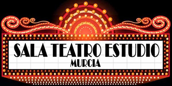Logotipo de Sala Teatro Estudio